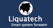 Shijiazhuang Liquatech Environmental Technology Co., Ltd. Co., Ltd.